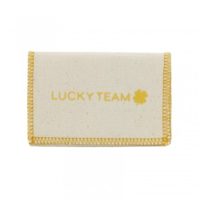 Pochette LuckyTeam