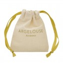 Pochette Argelouse
