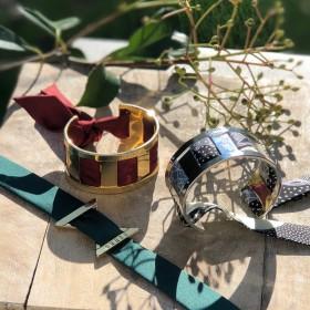 Ambiance bracelet AN-NEE