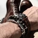 Bracelets hommes Bootleggers