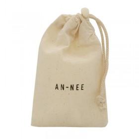 Pochette cadeau AN-NEE