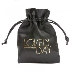 Sac pochette Lovely Day