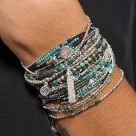 Ambiance Bracelets Doriane Bijoux