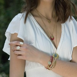 Ambiance Collections Lovely Day Bijoux