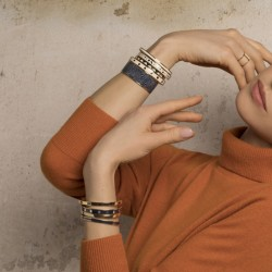 Nouvelle collection Bangle up