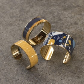 Ambiance nouvelle collection Bangle up