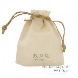 Pochette cadeau BDM STUDIO