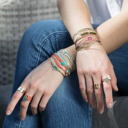 Ambiance Collections By Garance Bijoux