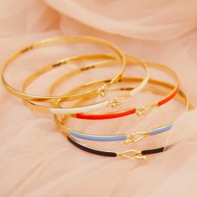Collection de Joncs Lily
