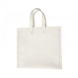 Pochette CXC