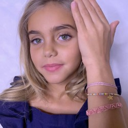 Bracelets LeJu London pour KIDS