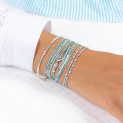 Adorables bracelets DORIANE Bijoux