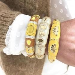 Bracelets Amok ARGELOUSE