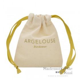 Pochette cadeau ARGELOUSE