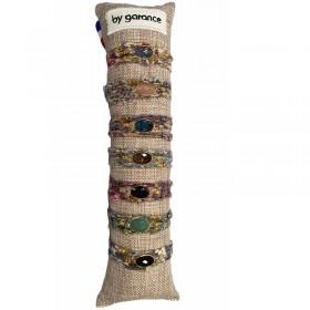 Collection bracelets LANA BY GARANCE