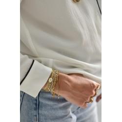 Collection bracelets BY GARANCE