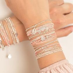 Belle collection DORIANE Bijoux