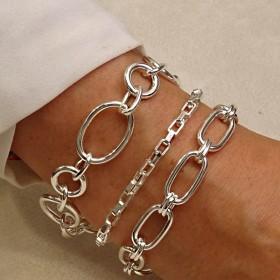 Collection bracelets CHORANGE