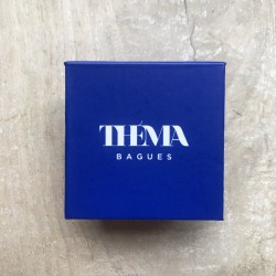 Boîte cadeau Théma