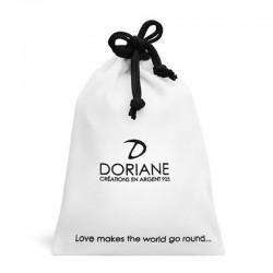 Sac Pochette Doriane Bijoux