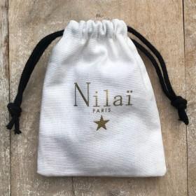 Pochette Nilaï Paris
