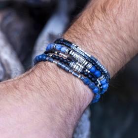New Collection bracelets DORIANE Bijoux
