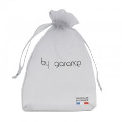Ecrin cadeau BY GARANCE