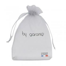 Pochette cadeau BY GARANCE