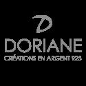 Doriane Bijoux