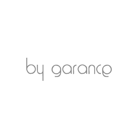 Nos créateurs : By Garance