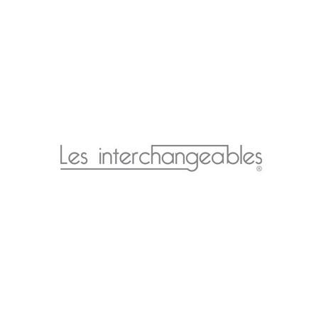 Nos créateurs : Les Interchangeables