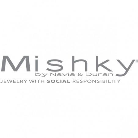 Nos créateurs : Mishky