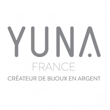 Nos créateurs : Yuna