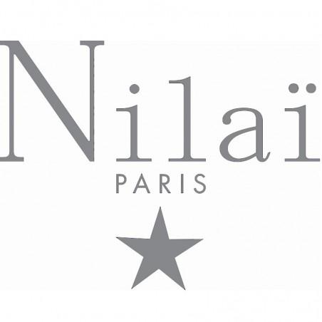 Nos créateurs : Nilai Paris