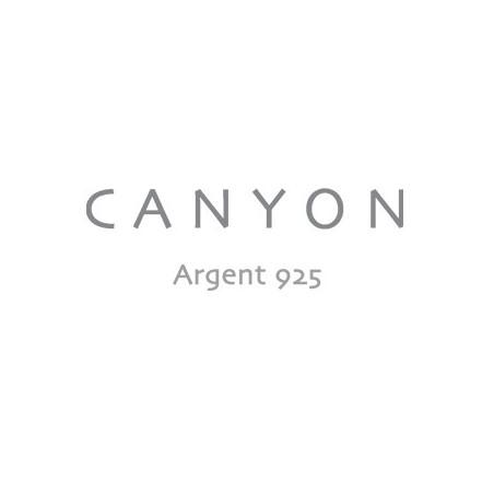 Nos créateurs : Canyon