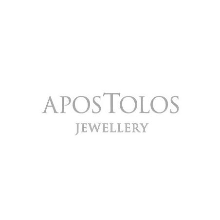 Nos créateurs : Apostolos Jewellery