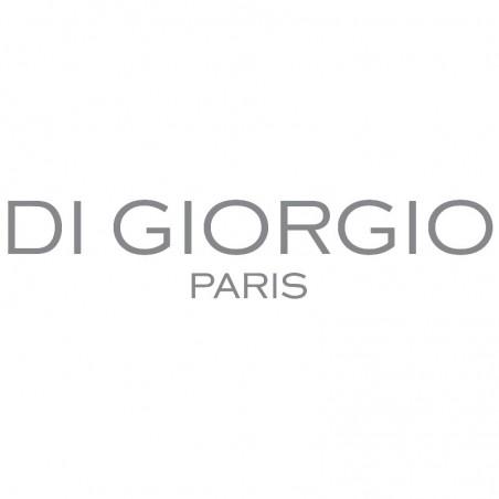 Nos créateurs : Di Giorgio
